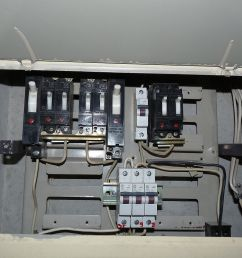 file fuse box in old apartment building jpg wikimedia commons rh commons wikimedia org apartment has [ 1280 x 960 Pixel ]