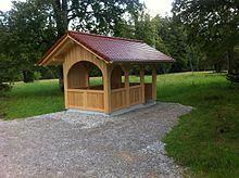 Sachsenrieder Forst  Wikipedia