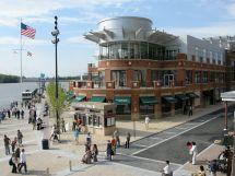 National Harbor Maryland - Wikipedia