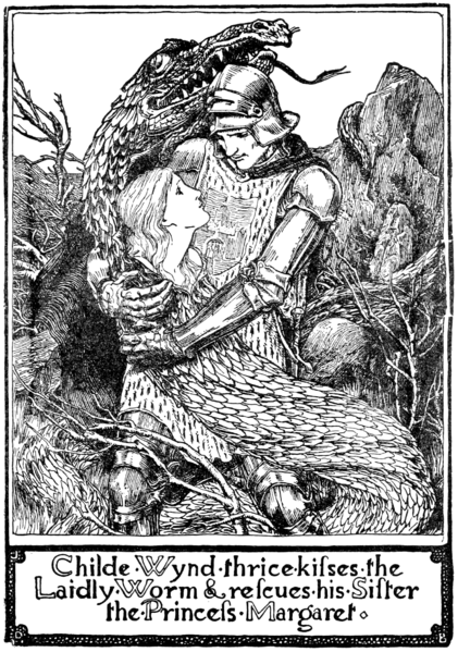 File:Page 195 illustration in English Fairy Tales.png