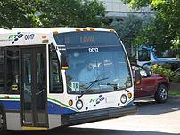 {{fr|Un autobus Nova LFS du Réseau de transpor...