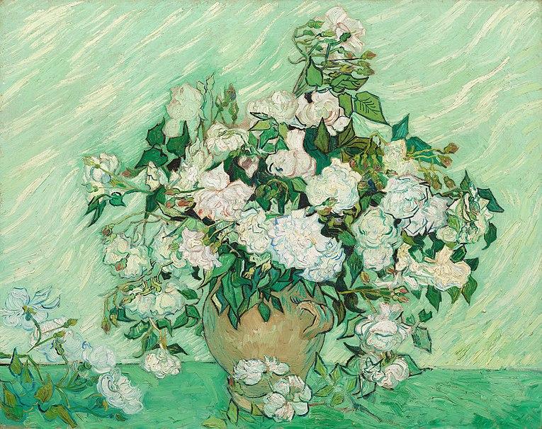 File:Roses - Vincent van Gogh.JPG