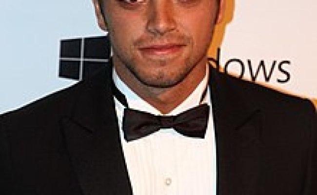 Rodrigo Simas Wikipedia