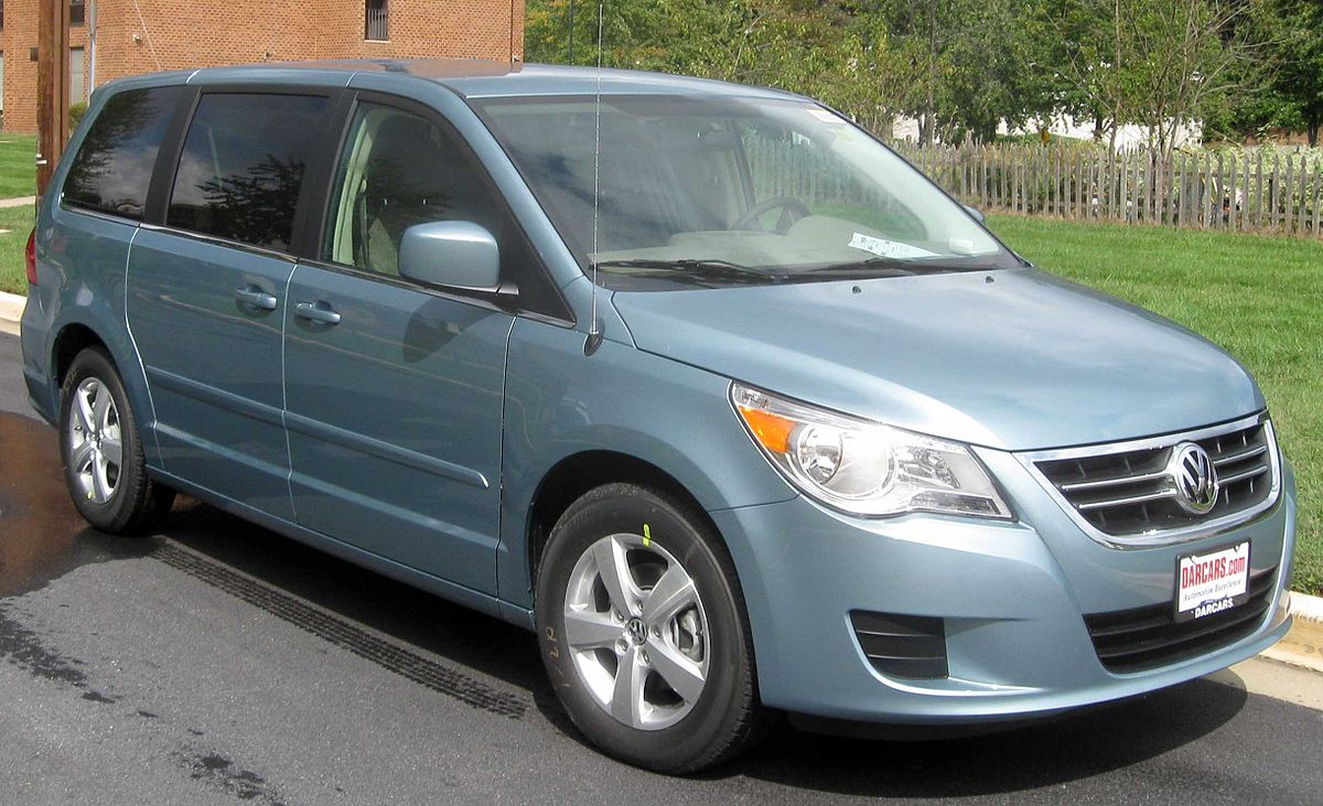 hight resolution of 2012 vw routan wiring diagram