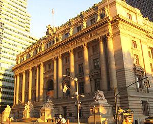 AH Custom house dusk jeh.JPG