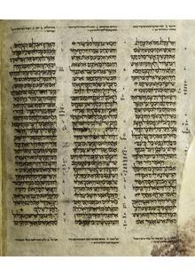 Premier Livre De L'ancien Testament : premier, livre, l'ancien, testament, Livres, Samuel, Wikipédia