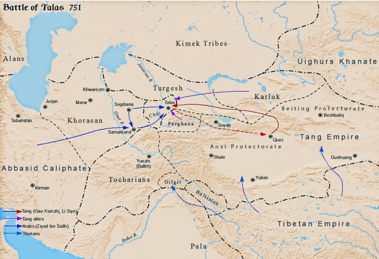 History Of Asia Wikipedia
