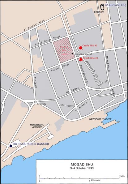 File:Battle of mogadishu map of city.png