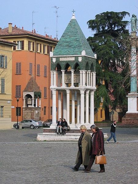 File:Bologna-arcasandomenico01.jpg