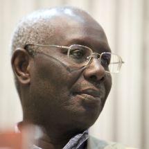 Boubacar Boris Diop Wikipdia