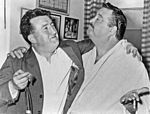 "//upload.wikimedia.org/wikipedia/commons/thumb/f/f2/Brendan_Behan_and_Jackie_Gleason_NYWTS.jpg/150px-Brendan_Behan_and_Jackie_Gleason_NYWTS.jpg"" cannot be displayed, because it contains errors."
