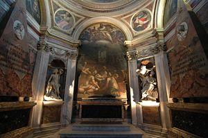 Santa Maria del Popolo (Rome)