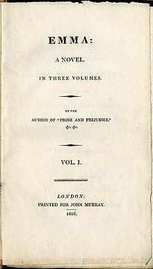 Pride And Prejudice Quotes Wallpaper Emma Novel Wikipedia