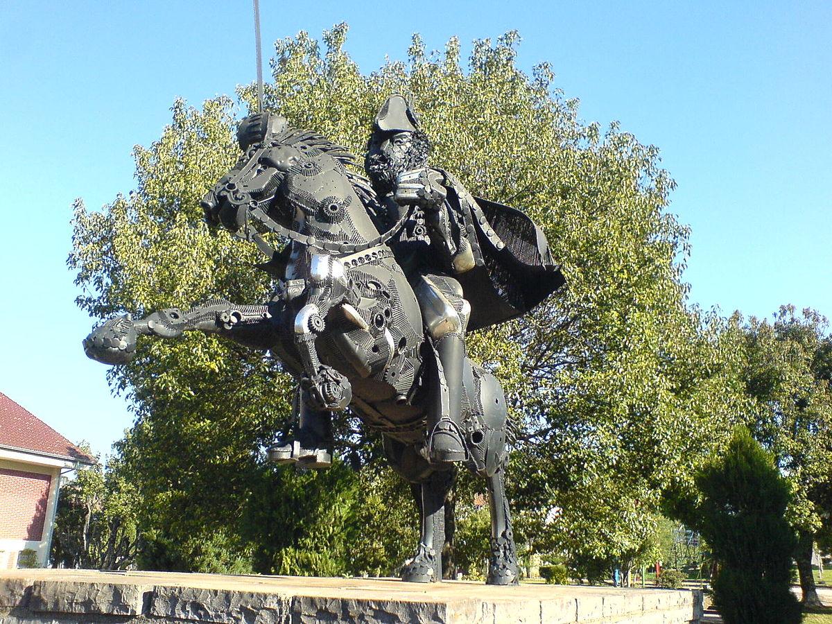 equestrian  Wiktionary