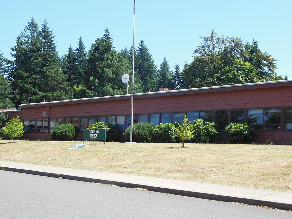 Commons Lane Elementary School