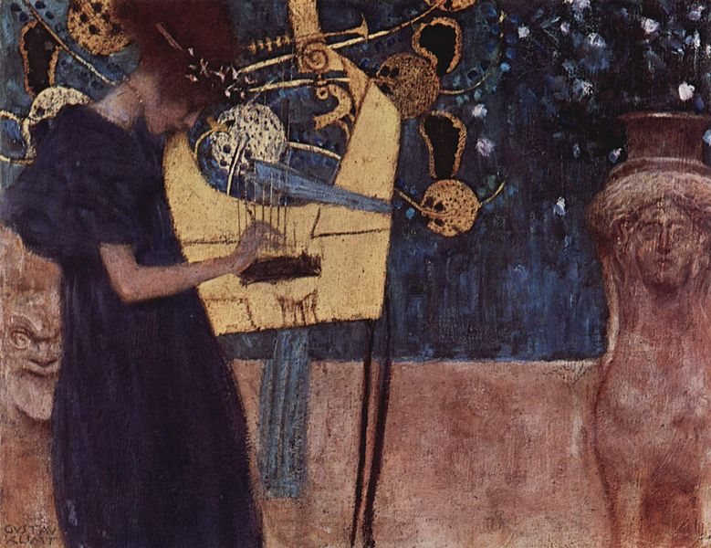 Gustav Klimt 026.jpg