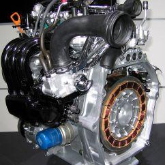 96 Honda Civic Ac Wiring Diagram Danfoss S Plan Integrated Motor Assist - Wikipedia