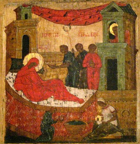 Файл:Icon birth mary.JPG