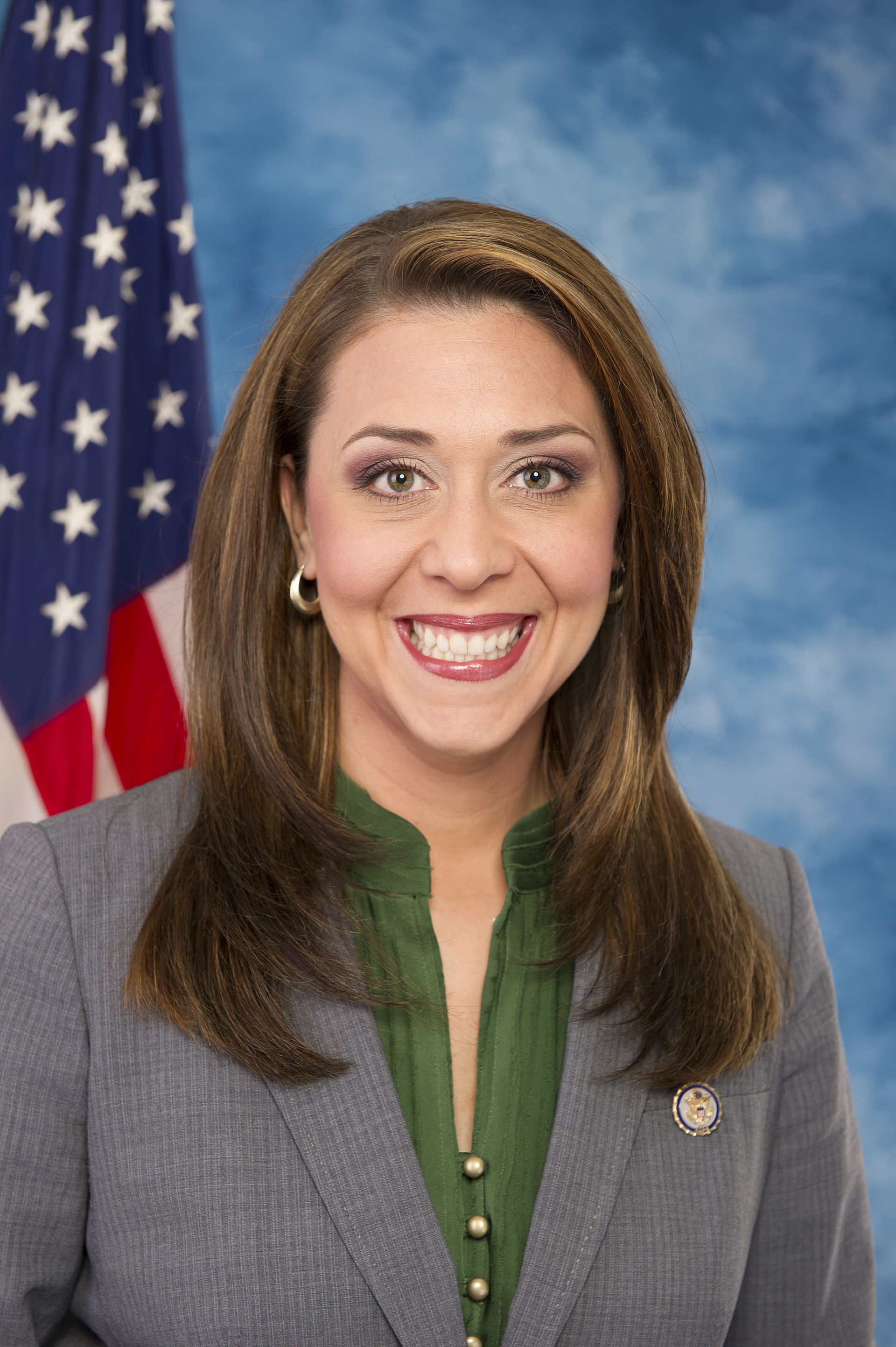 Jaime Herrera Beutler  Wikipedia