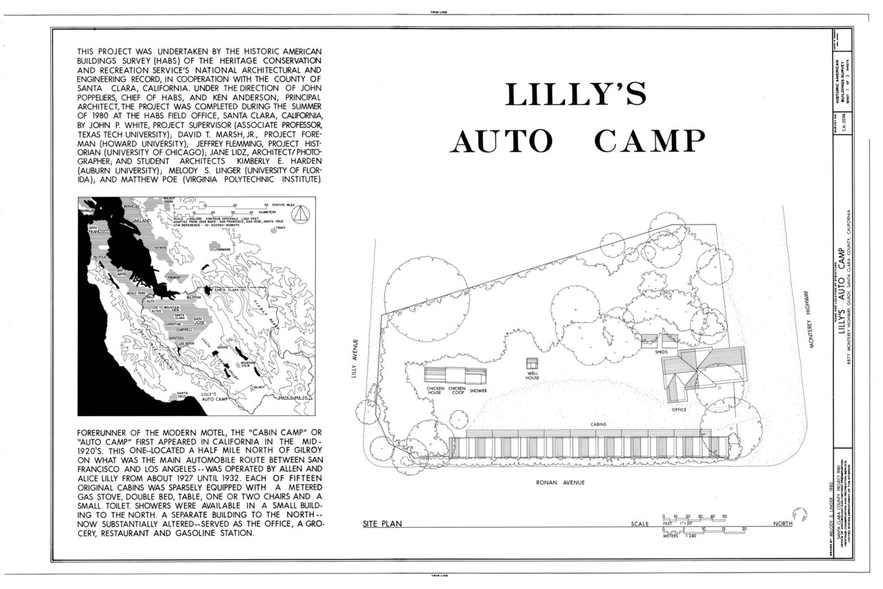 File Lilly S Auto Camp Monterey Highway Gilroy