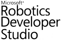 Microsoft Robotics Developer Studio — Wikipédia