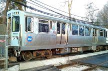 'hare Station Train Crash - Wikipedia