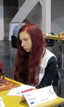 Mai Narva - Wikipedia
