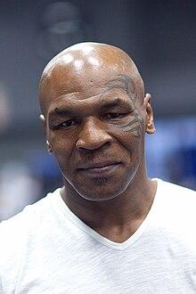 Mike Tyson Portrait.jpg