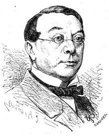 Pierre-Louis Dietsch