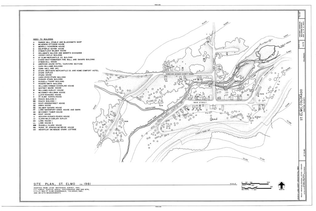 File:St. Elmo Historic District, Saint Elmo (historical