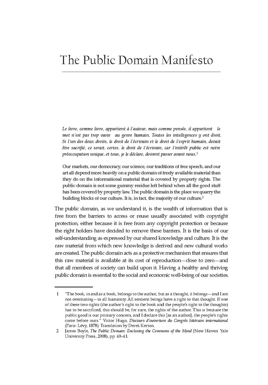 Page The Digital Public Domain Pdf 20 Wikisource The Free