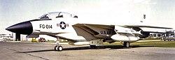 F-14雄貓式戰鬥機 - 維基百科,自由的百科全書