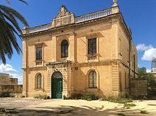 Masonic lodge  Wikipedia