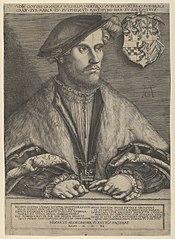 DateiWilhelm V Duke of Julich Cleve and Berg MET