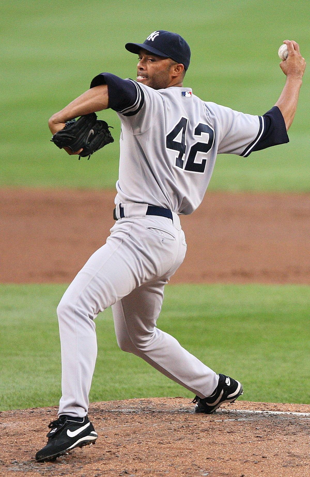 Pitcher Adalah : pitcher, adalah, Closer, (baseball), Wikipedia