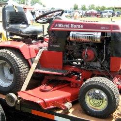 Sears Garden Tractor 18 Hp Onan Engine   Gardening: Flower ... on kohler 20 hp diagram, johnson 20 hp diagram, kawasaki 20 hp diagram, honda 20 hp diagram,