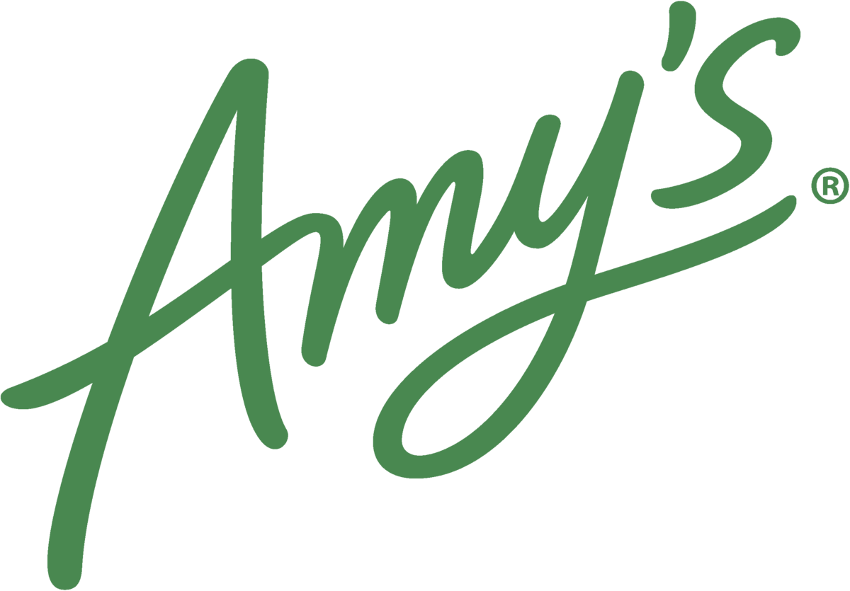 Amys Kitchen  Wikipedia