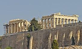 Attica 06-13 Athens 35 Parthenon.jpg