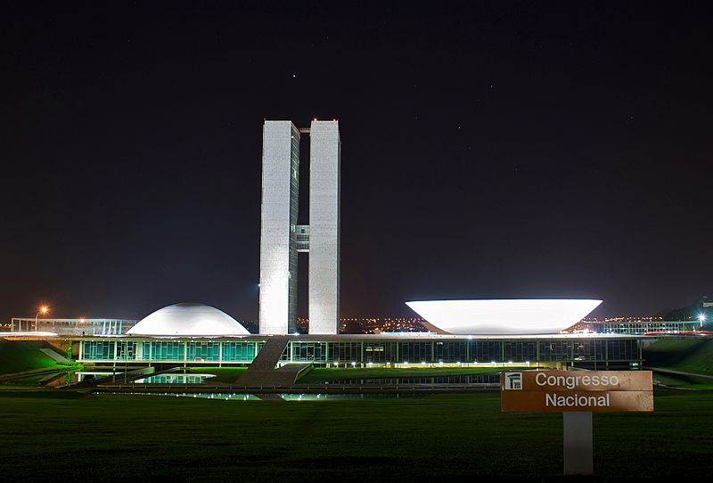 Archivo:Congresso Nacional.jpg
