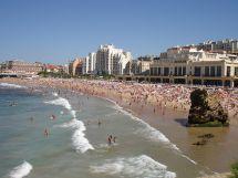 Biarritz - Wikipedia