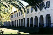 Plumtree School  Wikipedia