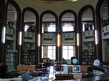 Kamuzu Academy Wikipedia