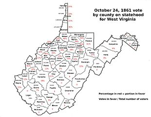 File:October 24, 1861 county vote for West Virginia