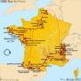 Ronde Van Frankrijk 2018 Wikipedia