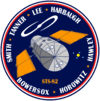Sts-82-patch.png