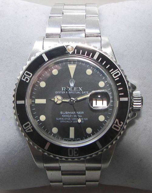 Relojes cronometraje precisión y lujo