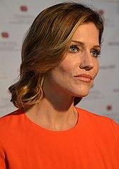 File:Tricia Helfer May 3. 2014.jpg - Wikipedia
