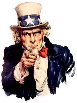 File:Uncle Sam (pointing finger).jpg