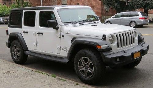 small resolution of 2008 jeep wrangler window switch