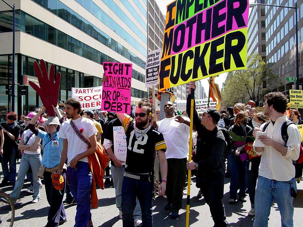 A16 IMF march.jpg